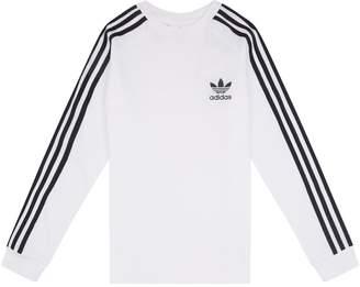 f20b1595 adidas T Shirts For Boys - ShopStyle UK