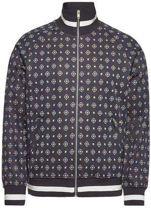3ce82fea Kenzo Men's Activewear - ShopStyle