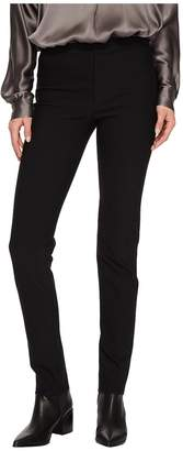 Vince Coin Pocket Leggings Women's Clothing