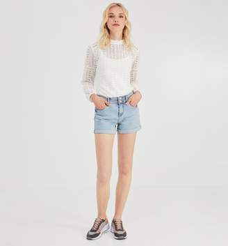 Promod Denim shorts