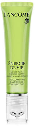 Lancôme Energie De Vie Illuminating and Anti-Fatigue Cooling Eye Gel