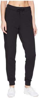 Alo Journey Sweatpants Women's Casual Pants