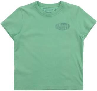 Roy Rogers ROŸ ROGER'S T-shirts - Item 12049575BT
