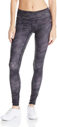 Head Women's Print Legging Prisma