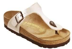 0d743f5b8 Birkenstock Gizeh Sandals - ShopStyle Canada