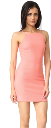 Elizabeth and James Lane Sheath $365 thestylecure.com