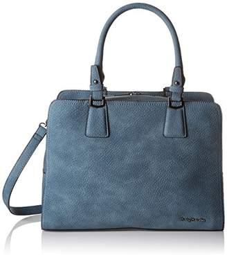 Betty Barclay Women's Bb-1138-lc Shoulder Bag
