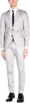Antony Morato Suits