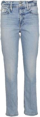 Frame Classic Jeans