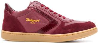 Valsport Davis perforated sneakers