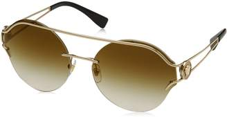 Versace Sunglasses VE2184 125287 61mm