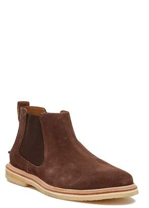 Tommy Bahama Legzira Suede Chelsea Boot