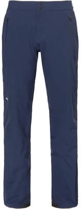 Kjus Golf Pro 3l Waterproof Shell Golf Trousers