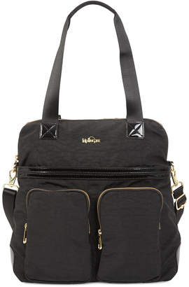 Kipling Camryn Laptop Satchel