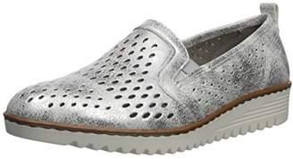 ara Women's Pacha Loafer Flat