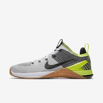 Nike Metcon DSX Flyknit 2 Men's Cross Training/Weightlifting Shoe