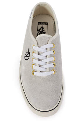 Vans Vault By by x LQQK Authentic One-Piece LX Sneaker