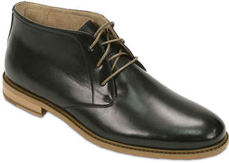 Deer Stags Seattle Mens Boots