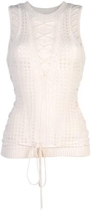 Ronny Kobo Sweaters - Item 39790432DM