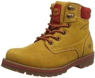 Dockers 35aa202-400910, Women's Ankle Boots,(42 EU)