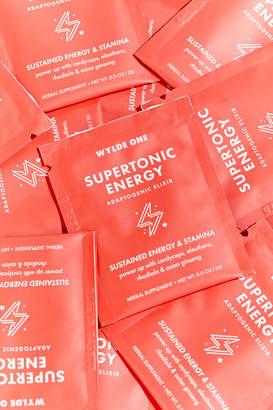 Wylde One WYLDE ONE Adaptogenic Elixir Super Pack