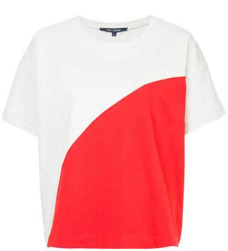 Sofie D'hoore Tangerine T-shirt