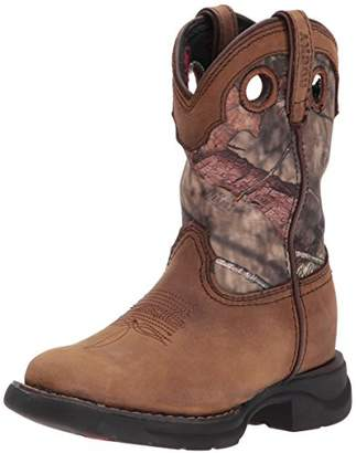 Rocky Baby RKW0165 Western Boot