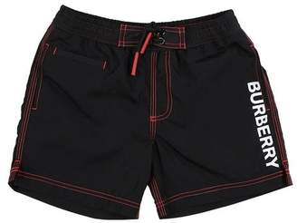Burberry Swimming trunks