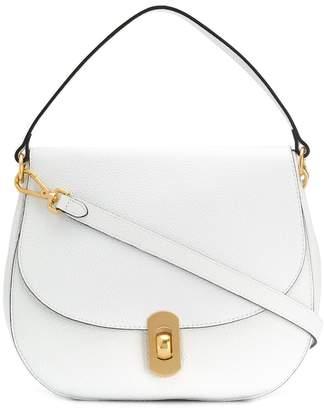 Coccinelle classic tote bag