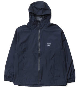 Helly Hansen (ヘリー ハンセン) - HELLY HANSEN Sun+Rain Jacket