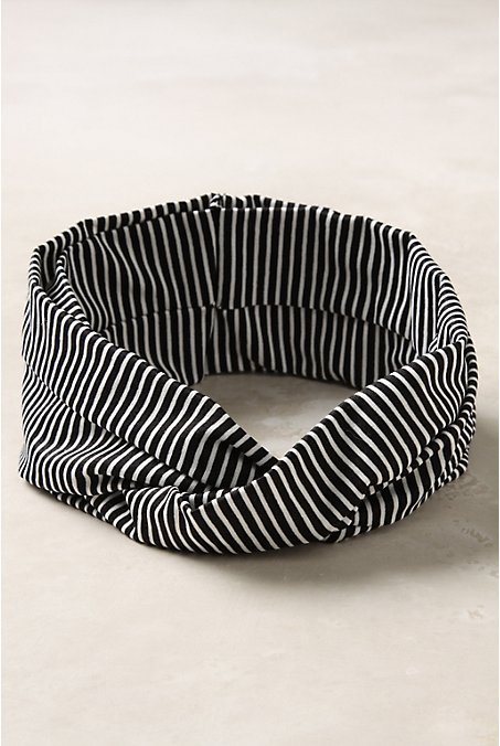 Sosostris Headband