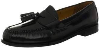 Cole Haan Men's Pinch Tassel Loafer