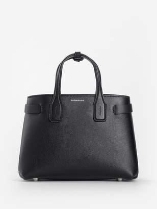 Burberry Top Handle Bags