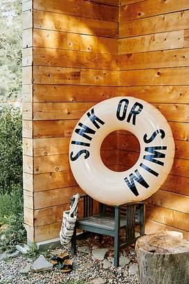 ban.do Ban. Do Sink Or Swim Float