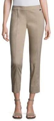 Tory Burch Callie Skinny Pants