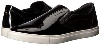 DSQUARED2 Patent Slip-On Sneaker