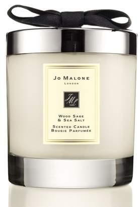 Jo Malone London(TM TM) Wood Sage & Sea Salt Candle