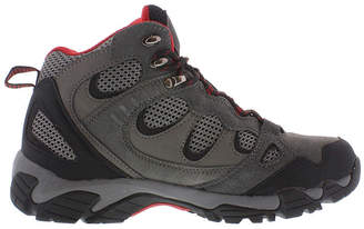 Pacific Trail Sequoia Mens Hiking Boots