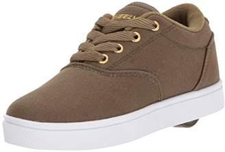 Heelys Boys' Launch Tennis Shoe