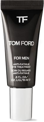 Tom Ford Anti-Fatigue Eye Treatment, 15ml