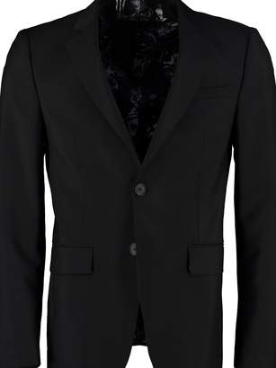 Givenchy Single-breasted Two-button Blazer