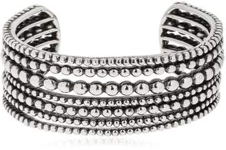Philippe Audibert Guilan Cuff Bracelet
