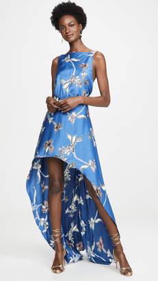 Alexis Dimerra Dress