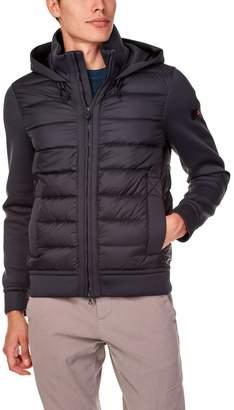 Peuterey Dero Bmat 01 Down Jacket