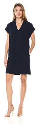 Karen Kane Women's Sophie Dress