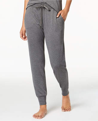 Alfani Super Soft Jogger Pajama Pants, Created for Macy's