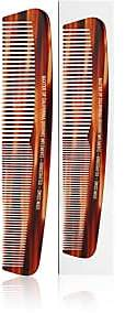 Baxter of California Men's Large Comb
