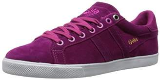 Gola Women's Orchid Fashion Sneaker