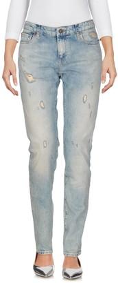 Denim & Supply Ralph Lauren Denim pants - Item 42624894XE
