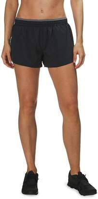 Nike Elevate 3in Short - Women's